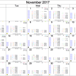 Monthly Horoscopes – January & February 2018