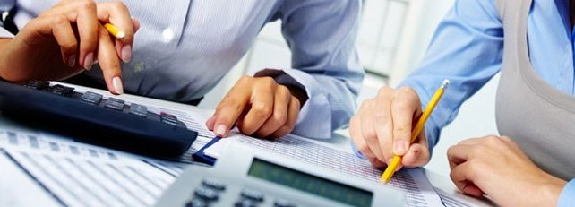 Accounting tips for small business