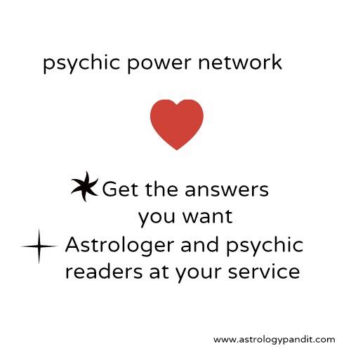 psychic-power-network
