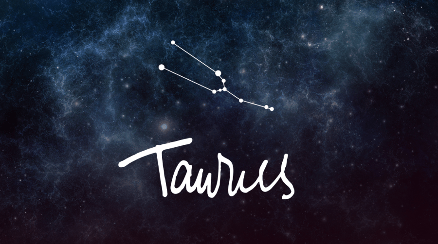 Diet sehat berdasarkan zodiak: Taurus