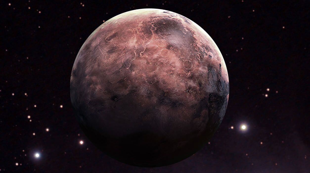 Everything You Need to Know About Mercury Retrograde - Susan Miller  Astrology Zone