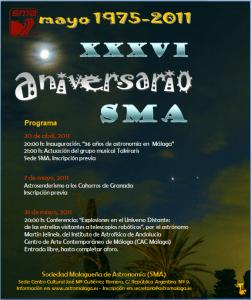 SMA_Cartel_XXXVI