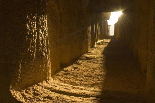 dolmen_de_viera_-_corredor_x50x4_kbx