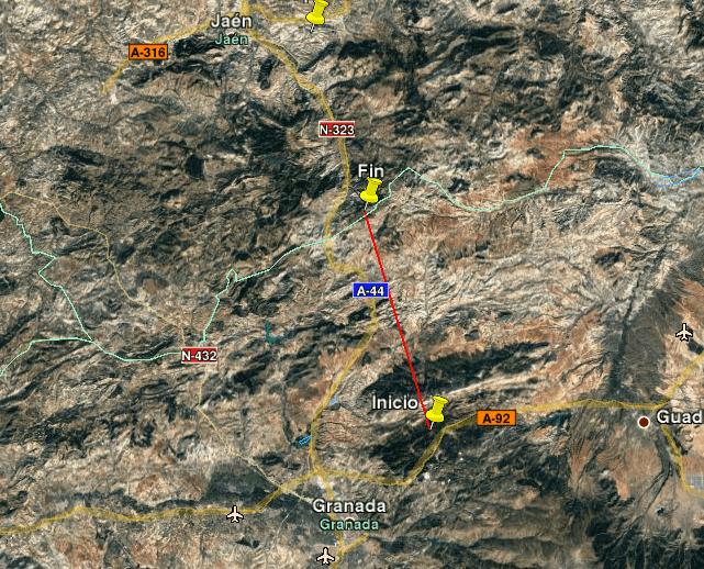 mapa-20160930