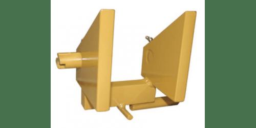 Belanger Conveyor Parts