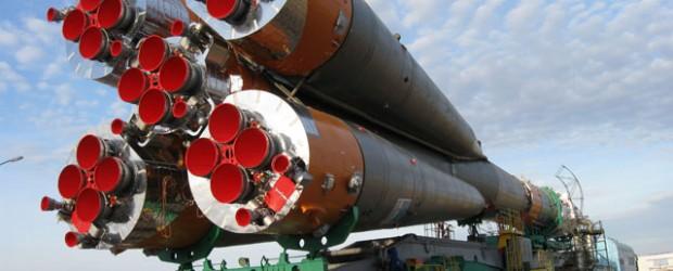 L'Agenzia Spaziale Russa Roscosmos ha cancellato definitivamente il progetto per la realizzazione del nuovo vettore Rus-M