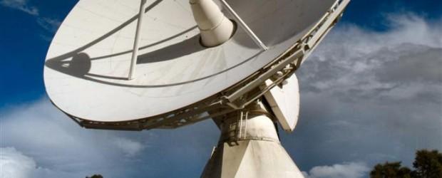 La stazione di tracciamento ESA a Perth, in Australia, è riuscita a stabilire un contatto con la sonda russa Fobos-Grunt ieri, 22 novembre alle 20:25 UTC.