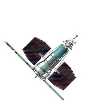 https://i2.wp.com/www.astronautix.com/graphics/t/tselinad.jpg