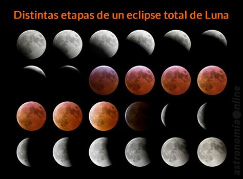 eclipselunar2