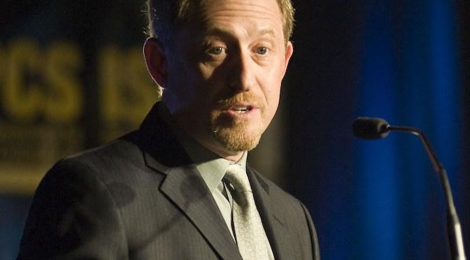 Entrevista a Alan Stern, investigador principal de la misión New Horizons