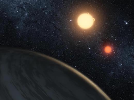 Kepler16