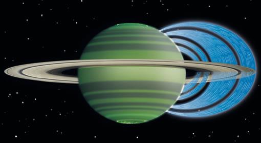 Saturn_cev_su