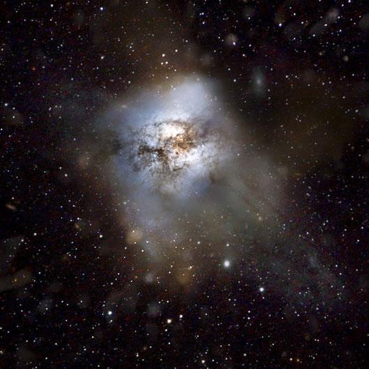 Starburst_Galaxy
