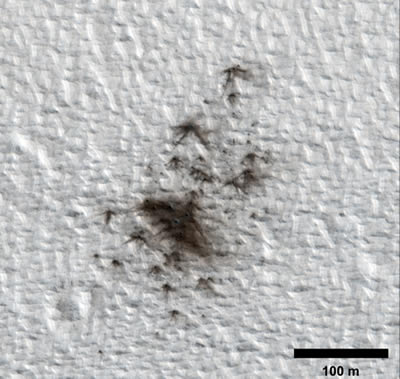mars_krater
