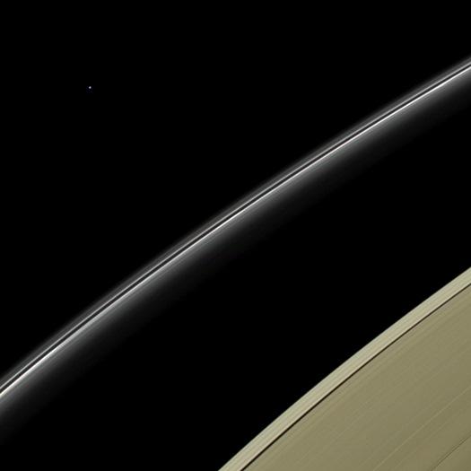 Saturn_Uranus