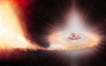Type_Ia_supernova