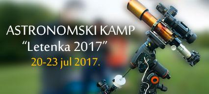 logomaliakl17