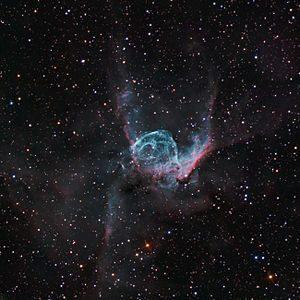 NGC_2359