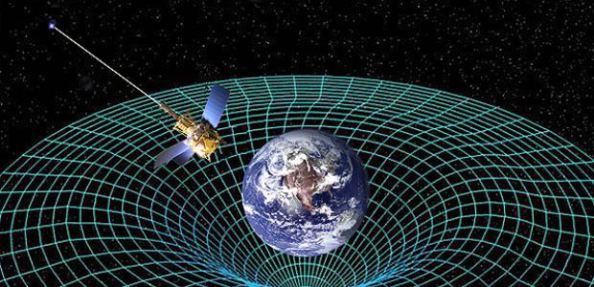 nasa-gravity-probe