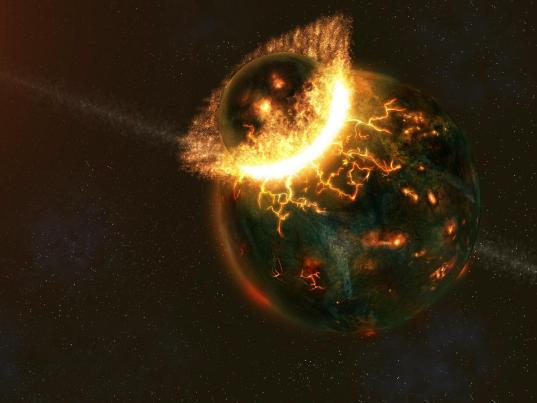web-mercury-earth-RF-corbis-v2