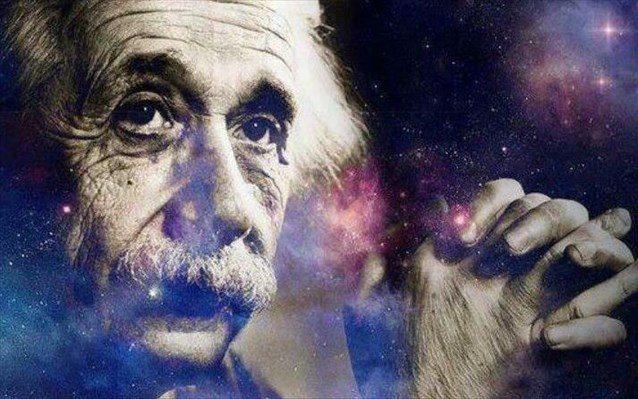 Ανάμεσα σε άλλα χαρακτηριστικά που τον διέκριναν, ένα στοιχείο που συνέβαλε στο να διατυπώσει ο Άλμπερτ Αϊνστάιν ρηξικέλευθες θεωρίες στη φυσική ήταν η εντυπωσιακή του ικανότητα να «σκηνοθετεί» στη φαντασία του καθημερινά σενάρια, για να αναλύει περίπλοκες επιστημονικές ιδέες.
