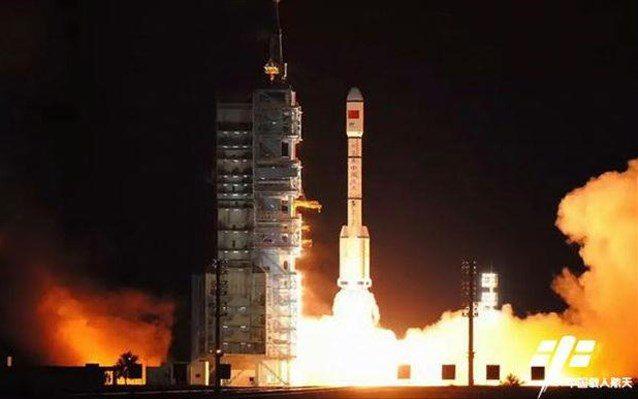 «Η εκτόξευση του Tiangong-2 είναι πολύ σημαντική, αφού θέτει στέρεες βάσεις γοα τον κινεζικό διαστημικό σταθμό», ανέφερε σε δημοσιογράφους ο Γου Πινγκ, αναπληρωτής διευθυντής του επανδρωμένου διαστημικού προγράμματος της χώρας.
