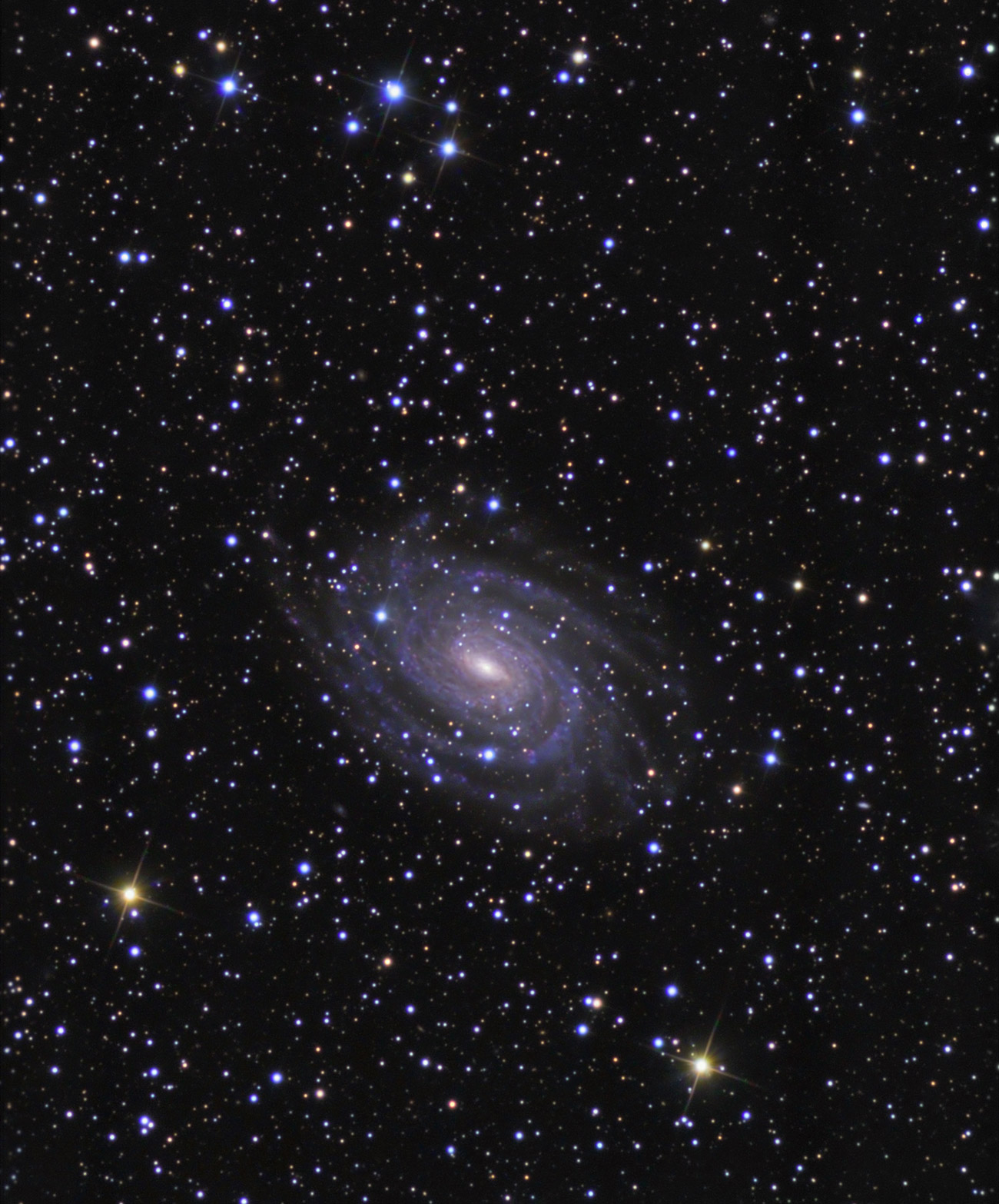 https://i2.wp.com/www.astronomy-pictures.net/beyond-the-stars.jpg