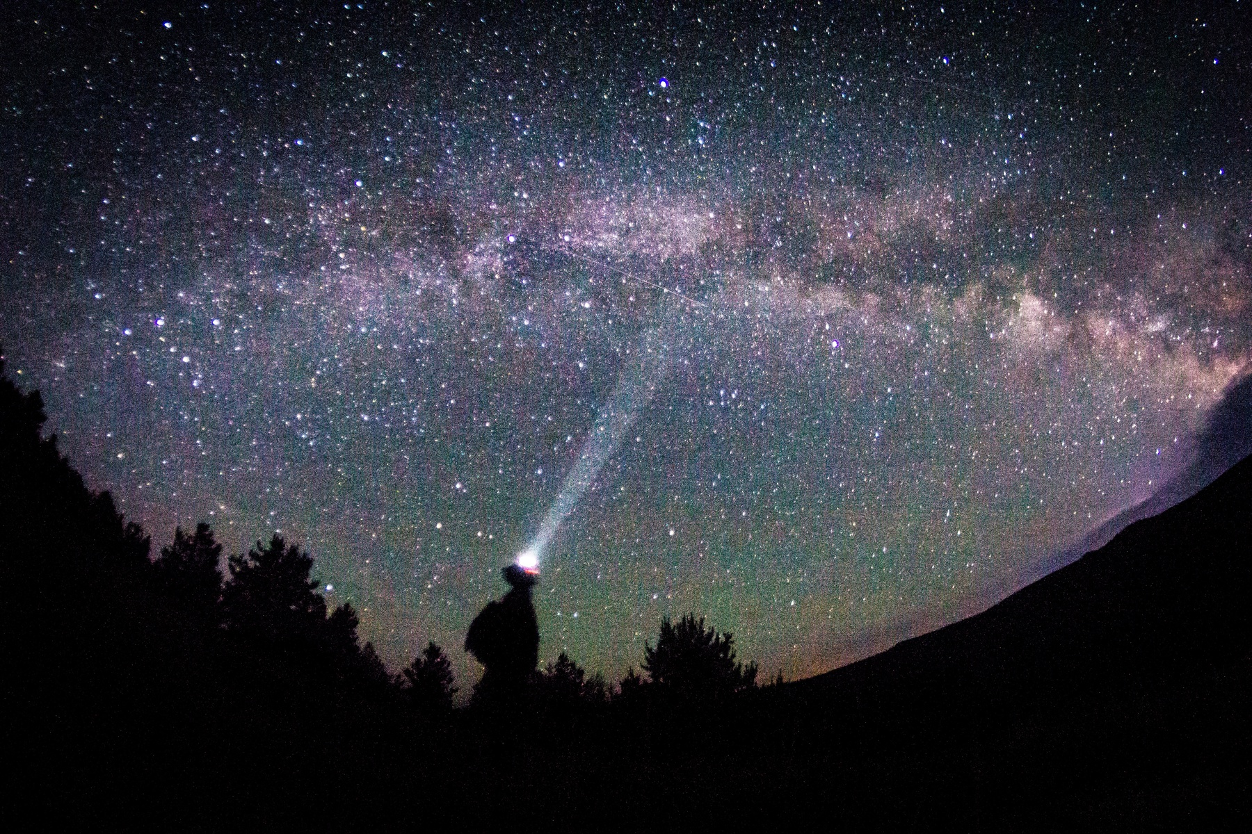National Astronomy Day