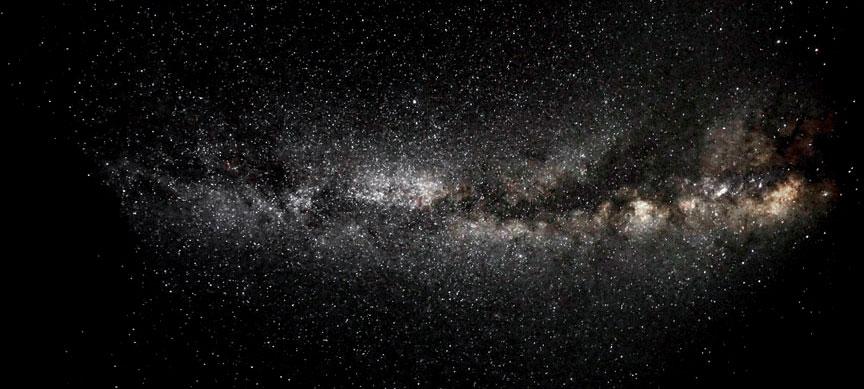 Image result for dark sky