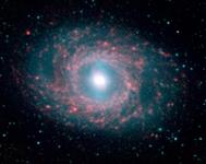 Messier 95