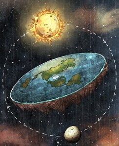 Common Myths In Astronomy