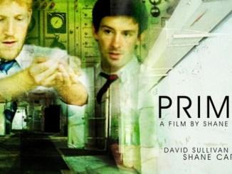 Primer (2004) Explained