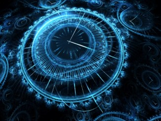 5 Bizarre Paradoxes Of Time Travel Explained