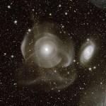 NGC 474