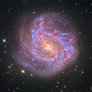 https://i2.wp.com/www.astronomytrek.com/wp-content/uploads/2015/09/The-Southern-Pinwheel.jpg