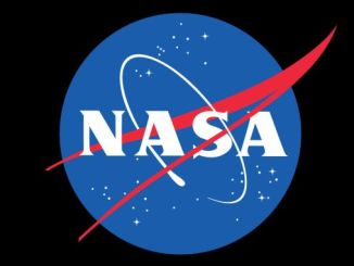 NASA's 2016 Budget Boosted to $19.3 Billion