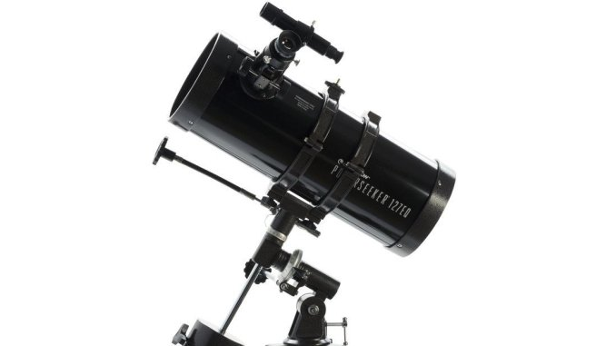 Celestron nexstar se review absolutely all you need to know