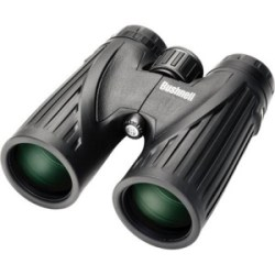 Bushnell Legend Ultra HD Binoculars - Review