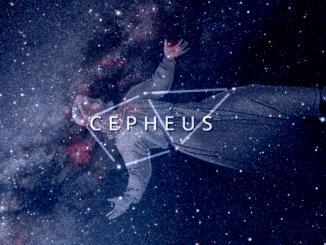 Star Constellation Facts: Cepheus