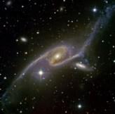 NGC 7052