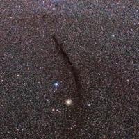 Dark Doodad Nebula