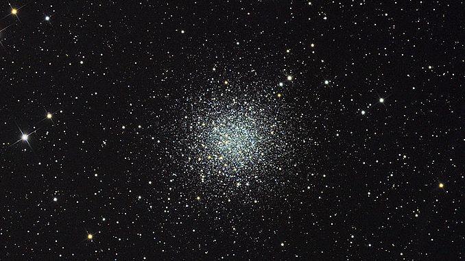 NGC 5897