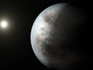 Kepler-452b