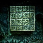 Numerology  Predictions for 2013