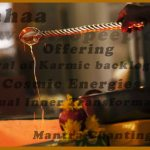 Homa – A Cleansing process to remove negativity