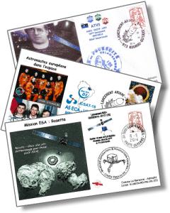 astrophil astrophilie accueil enveloppes - Accueil Astrophil Espace et philatélie