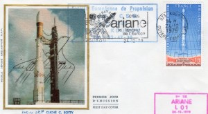 A001 1 - Vol L01 du 24 Décembre 1979