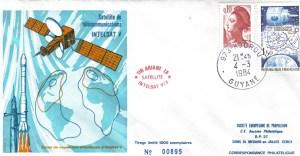 A008 - Vol L8 du 04 Mars 1984