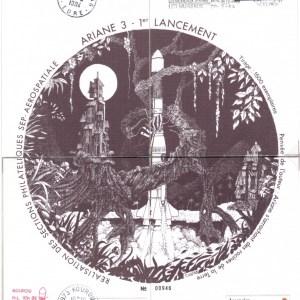 A010 - Vol 10 du 04 Aout 1984