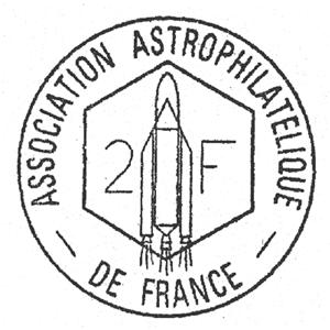 astrophil astrophilie partenaires aaf - Liens